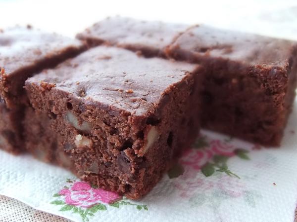 チョコレートレシピ: 画像 : バレンタイン目前!!チョコレートで作るレシピ特集